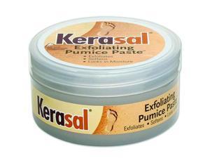 Kerasal Exfoliating Pumice Paste - OEM