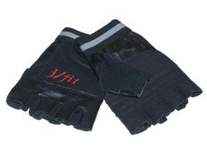 Weightlifting Gloves - OEM