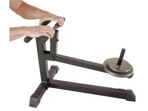 Hand-Forearm Blaster - OEM