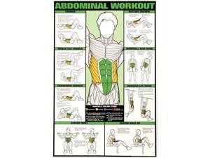 Abdominal Workout - OEM