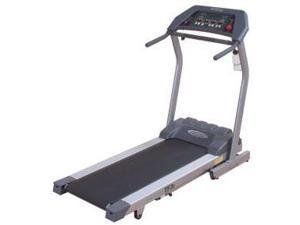 Tf3i Folding Treadmill - OEM