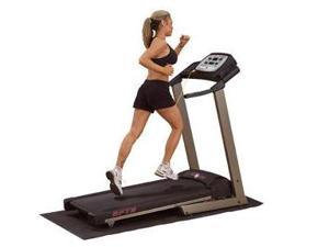 Best Fitness Treadmill 2 - OEM