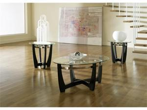 Matinee Set of 3 Tables - OEM