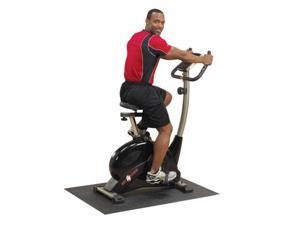 Best Fitness Upright Bike - OEM