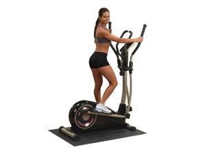 Cross Trainer Elliptical - OEM