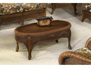 Turks Bay Coffee Table - OEM
