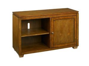 Hidden Treasures Entertainment Console - OEM