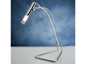 LumiSource LS-PRECISION Precision Table Lamp - OEM