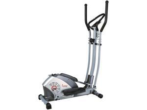 Sunny Elliptical Trainer - OEM