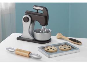 Espresso Baking Set - OEM