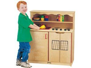 Kitchen Activity Center - OEM