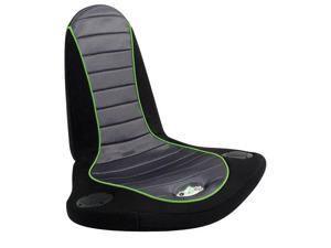 LumiSource BM-STINGRAY Stingray BoomChair - OEM