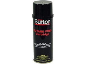 Butane Stove Fuel - OEM