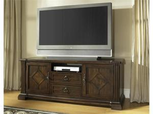 Villa Madrid TV Console - OEM