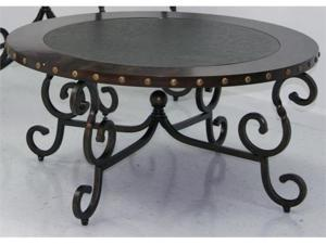 Carlton Cocktail Table - OEM