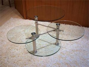 Alice Coffee Table - OEM