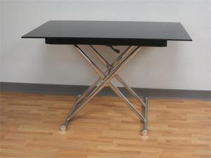 Messina Coffee Table - OEM