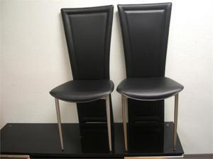 Orlando Dining Chairs (Set of 2) - OEM