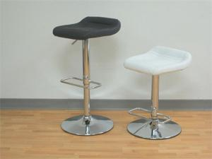 Madison Adjustable Height Counter/Barstool - OEM