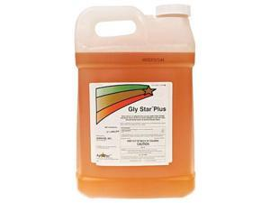 Glyphosate Herbicide, 41% Concentrate