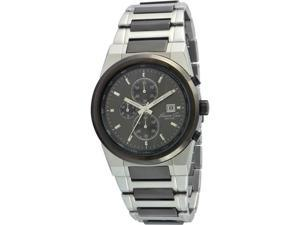 Kenneth Cole KC3909 Watch