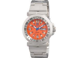 Reactor 63008 Watch