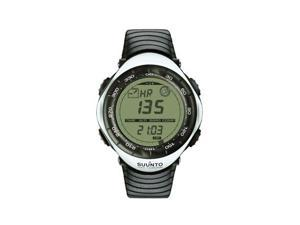 Suunto Vector White Heart Rate Monitor W. Computer