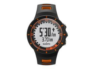 Suunto SS018154000 Watch