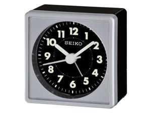 Seiko QHE083SLH Watch