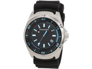 Freestyle Hammerhead FX Black Dial Men's watch #FS84988