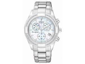 Citizen FB1220-53D Watch