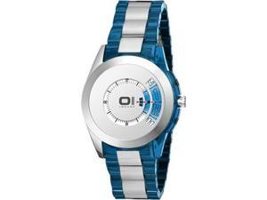 01 The One AN08G05 Watch