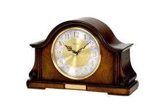 Bulova B1975 Watch
