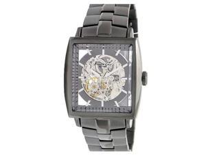 Kenneth Cole KC9040 Watch