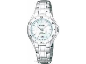 Pulsar Dress Sport Women's Quartz Watch PXT895