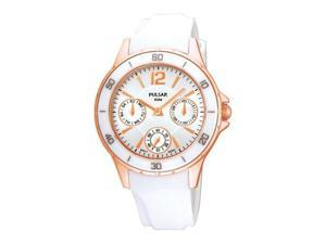 Pulsar PP6028 Watch