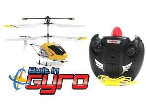 GYRO Metal Condor 3.5CH Electric RTF RC Helicopter