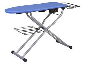 Ironing and Pressing Table - by Reliable