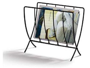 Seville Magazine Rack - by Spectrum
