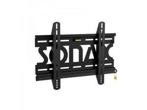 "Orion Images PM-2200 TV Wall Mount for 28"" - 42"" TV's"