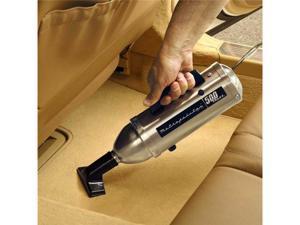 Metropolitan 500 Handheld Vacuum - by Metropolitan Vacuum Cleaner