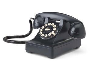 Ultra Retro Desk Phone - by Crosley