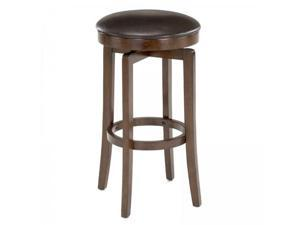 O'Shea Backless Counter Stool - by Hillsdale