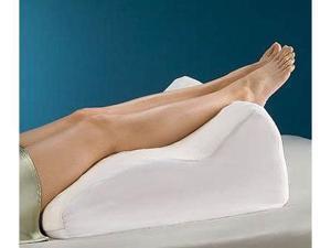 Foam Leg Pillow - Leg Elevator - by Hudson