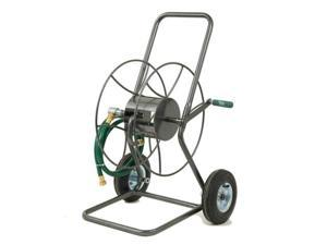Lewis Tools 2 Wheeled Hose Truck - by Commerce