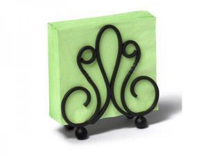 Patrice Napkin Holder - by Spectrum