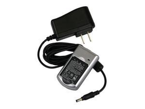 SeaLife Spare Battery and Charger for DC1400 and DC1200