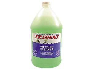 Trident Wetsuit Cleaner Solution (gallon)