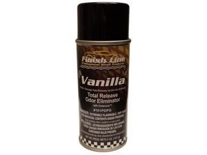 Total Release Odor Eliminator with Ordenone - Vanilla Scent