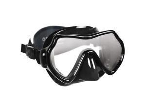 Oceanic Mako Scuba Mask